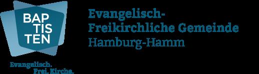 Ostern 2021 Hamburg Veranstaltungen